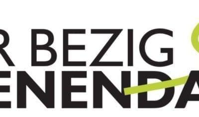 Onder Ons is 'Fair Bezig in Veenendaal'